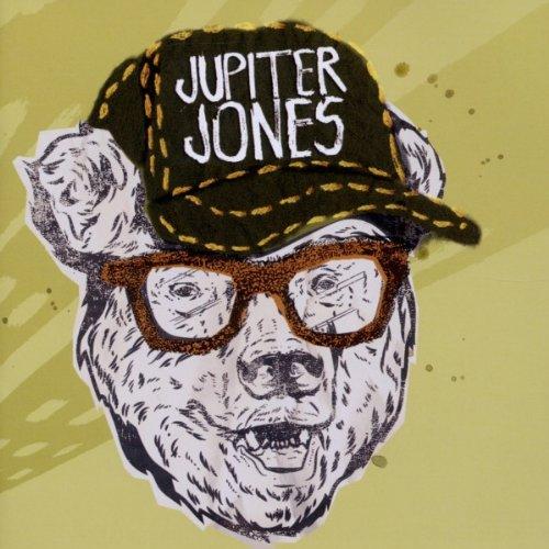 Jupiter Jones - o. Titel