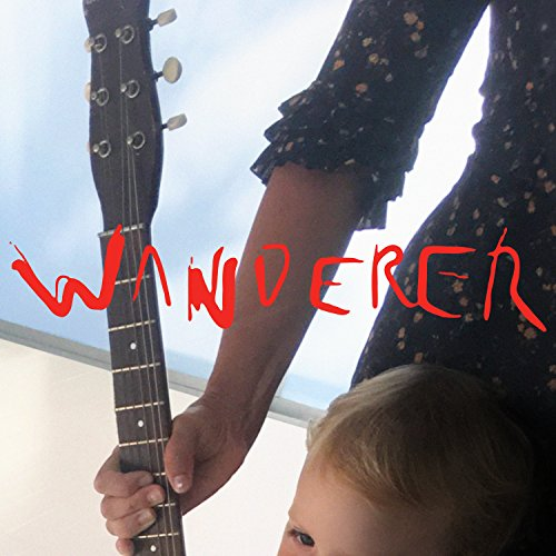 Cat Power - Wanderer (Vinyl)