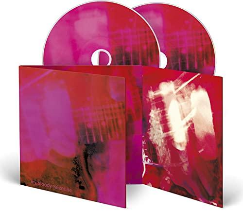 My Bloody Valentine - Loveless (Remastered)