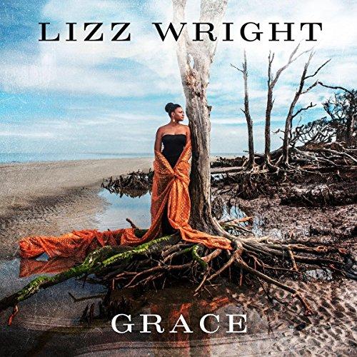 Wright , Lizz - Grace