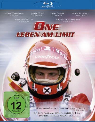 Blu-ray - One - Leben am Limit