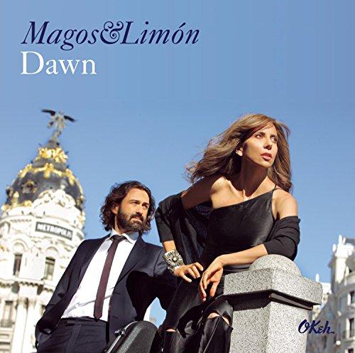 Magos & Limon - Dawn