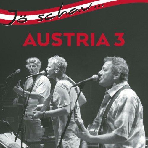 Austria 3 - Jö schau... Austria 3