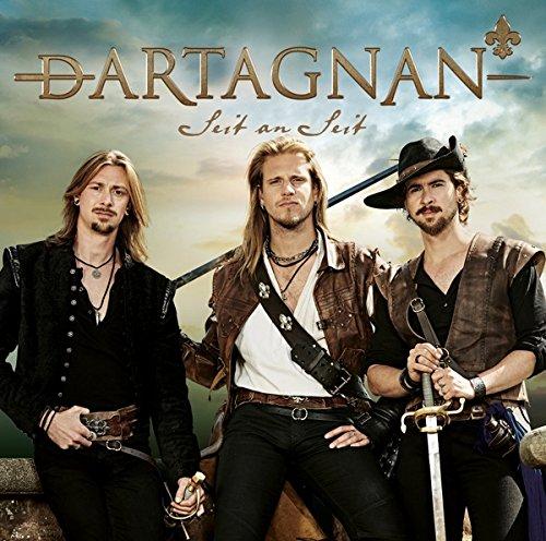 Dartagnan - Seit An Seit