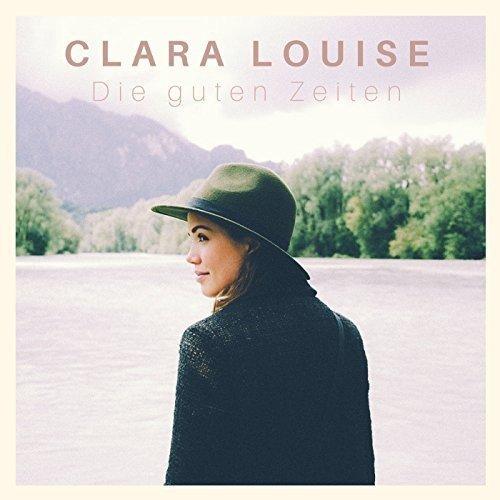 Clara Louise - Die guten Zeiten