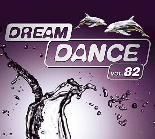 Various - Dream Dance,Vol.82