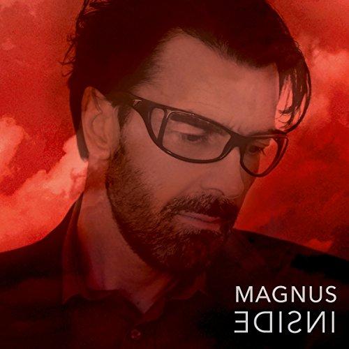 Magnus - Inside