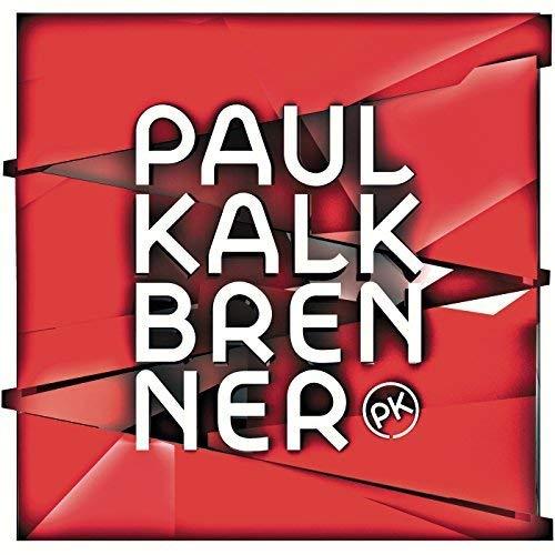 Kalkbrenner , Paul - Icke wieder (Vinyl)