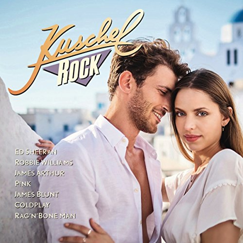 Various - Kuschelrock 31