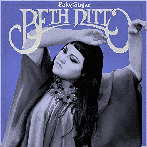 Ditto , Beth - Fake Sugar (Vinyl)
