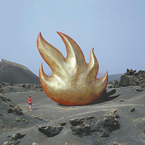 Audioslave - o. Titel (Vinyl)