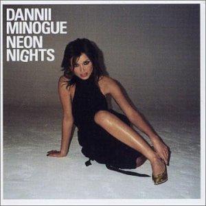 Minogue , Dannii - Neon Nights