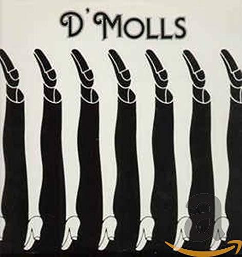 D'Molls - o. Titel (Collector's Edition)
