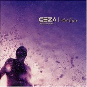 Ceza - Med-cezir