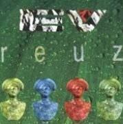EV - Reuz