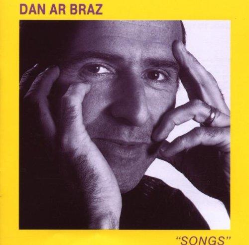 Ar Braz , Dan - Songs
