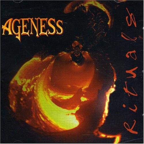Ageness - Rituals