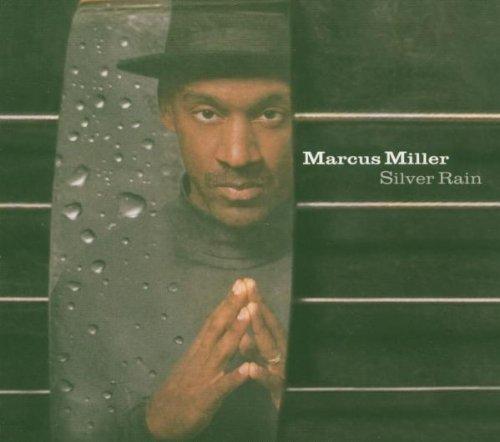 Miller , Marcus - Silver Rain