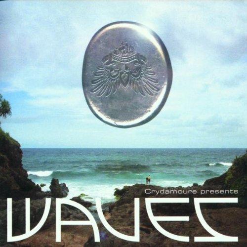 Sampler - Waves (Crydamoure presents)