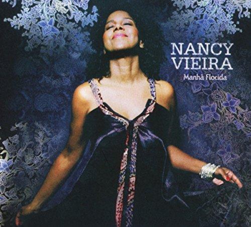 Vieira , Nancy - Manha Florida