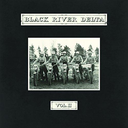 Black River Delta - Vol.2