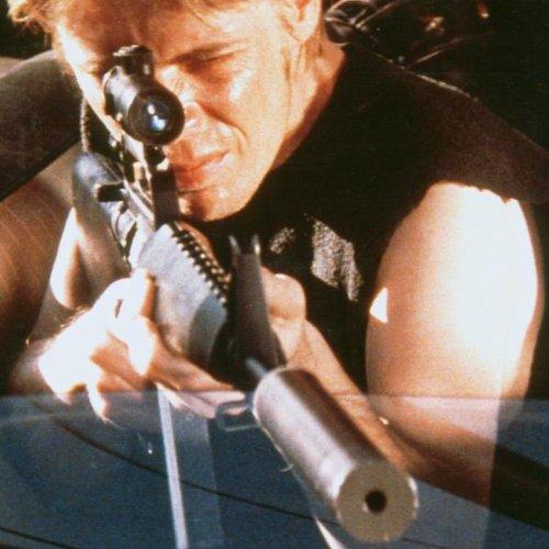Carpenter , John - Assault on Precinct 13