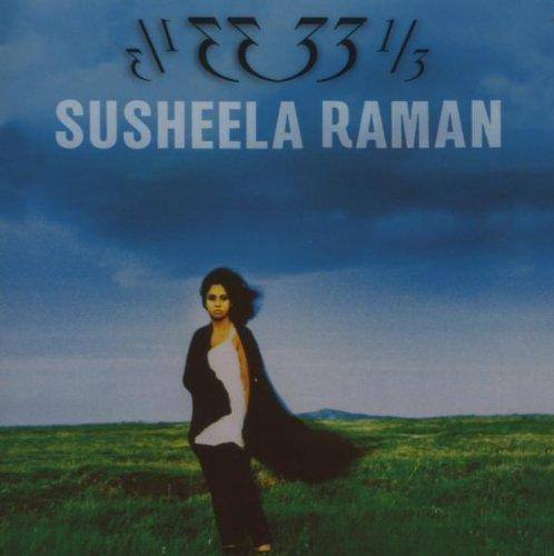 Raman , Susheela - 33,1/3