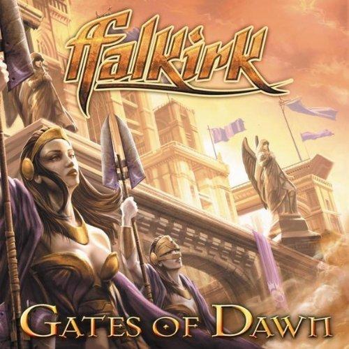 Falkirk - Gates Of Dawn