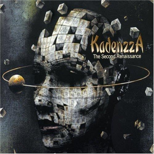 Kadenzza - The Second Renaissance