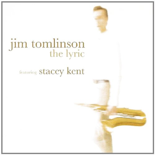 Tomlinson , Jim - The Lyric