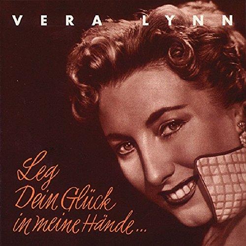 Lynn , Vera - Leg dein Glück in meine Hände...