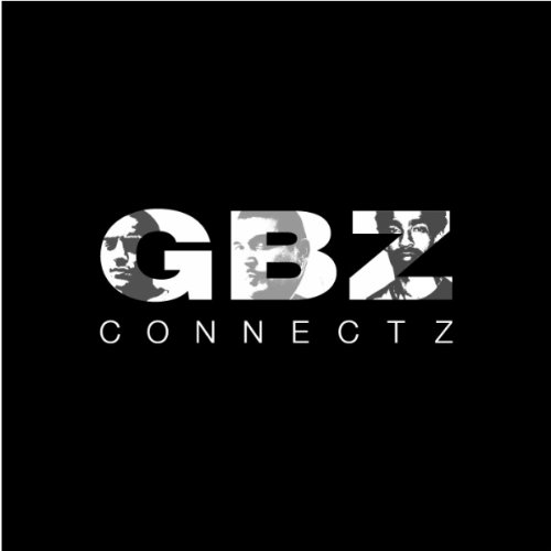 Sampler - GBZ Connects