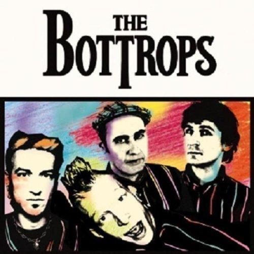 Bottrops , The - o. Titel