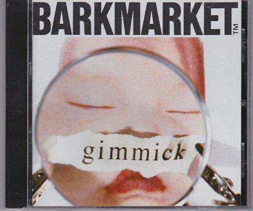 Barkmarket - Gimmick