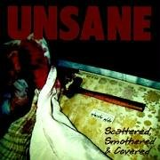 Unsane - Scatterred Smothered & Covered