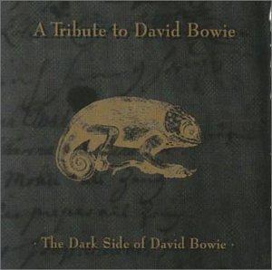 Sampler - The Dark Side of David Bowie