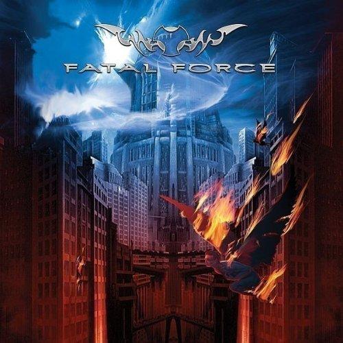 Fatal Force - o. Titel (MTM Music 10th Anniversary Edition)