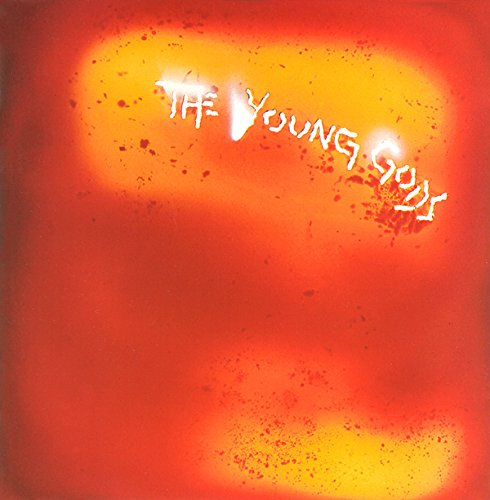 Young Gods , The - L'Eau Rouge - Red Water