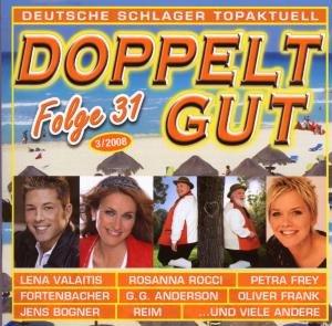 Sampler - Doppelt Gut - Folge 31