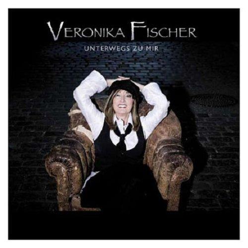 Veronika Fischer - Unterwegs zu Mir