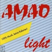 Amao - Amao Light