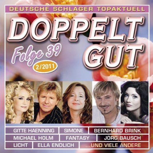 Sampler - Doppelt Gut - Folge 39 (2/2011)