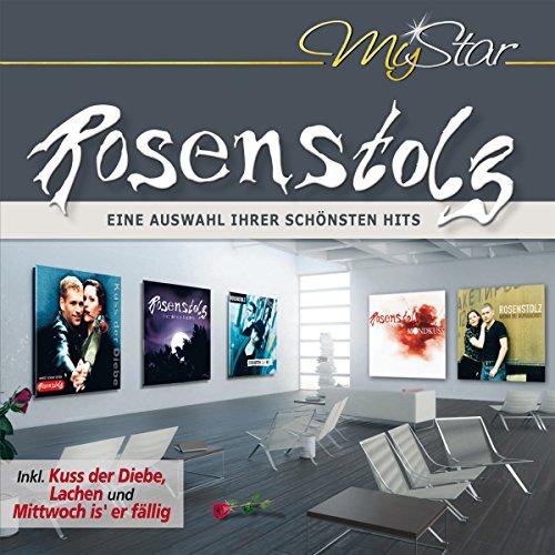 Rosenstolz - My Star