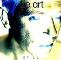 Art , Die - Still