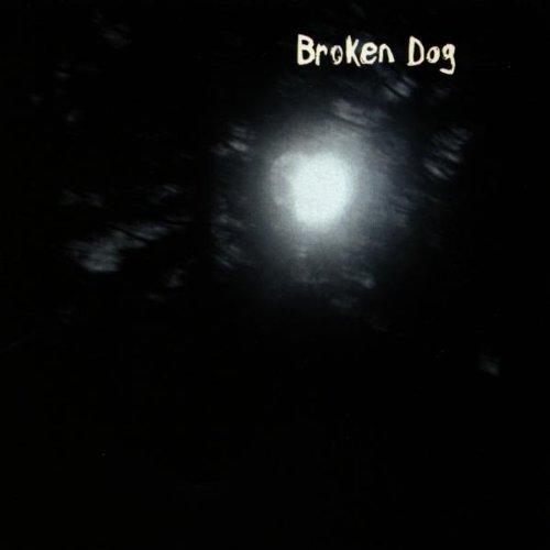 Broken Dog - o.Titel