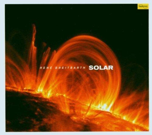 Breitbarth , René - Solar