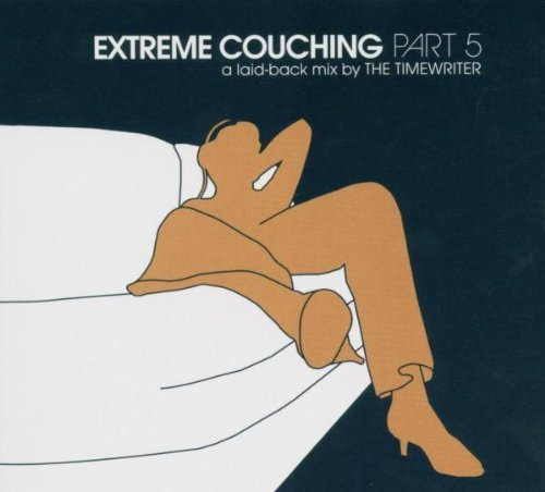 - Extreme Couching Part 5