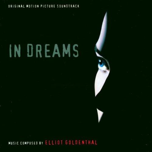 Goldenthal , Elliot - In Dreams