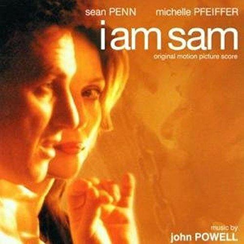Powell , John - I Am Sam