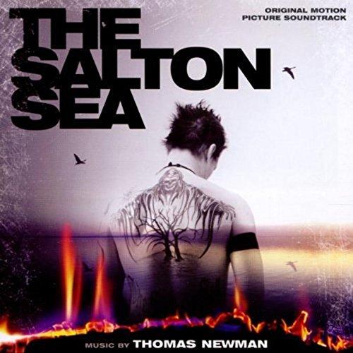 Newman , Thomas - The Salton Sea